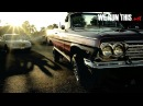 Welcome to California REMIX 40 Glocc ft. E-40, Snoop Dogg, Too Short, Xzibit, Sevin Official Video