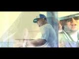 El Che - Ella Es Una En Un Millon (Official Video)