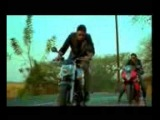 DHOM-2 Hindi movie