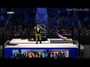 WWE '12: Jeff Hardy's Double TLC Fail! (WrestleMania X-7)