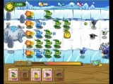 Plants Vs Zombie 2 - [2012] - Pc Game Leaked [ With Download Link + Crack ]