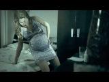 DARA & Carla's Dreams - Жить Выбираем [official music video]