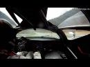 Ferrari P4 5 Competizione Scuderia Cameron Glickenhaus