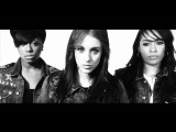 Lioness x Ruff Diamondz x Amplify Dot x Envy x CherriV x BabyBlue x RoxXxan x Mz Bratt x Lady Leshurr - Game Over (Female Takeover)