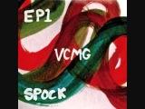 VCMG-Spock(original mix) Out Now 2012 DEC (BEATPORT