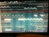 Dj Anisimov - New Track (10.12.2011) Exclusive!!
