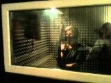 Dj Anisimov ft. Yana Tess - работа над новым треком!