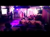 Dj Anisimov - Видео блог # 6. На показе