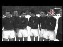 1949 L'ultima sfida italiana del Grande Torino