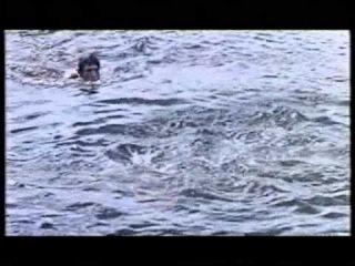 Основы безопасности на воде Часть 1.avi