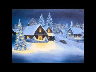 Let It Snow -by DEAN MARTIN (Best Christmas Songs/Carols/Choir/Movies/Music Hits)