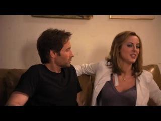 Californication / Блудливая Калифорния - 3 сезон 7 серия (LostFilm)