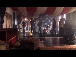 Californication / Блудливая Калифорния - 2 сезон 3 серия (LostFilm)
