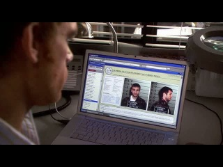 Декстер / Dexter - 3 сезон 6 серия (LostFilm)