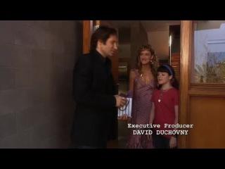 Californication / Блудливая Калифорния - 1 сезон 4 серия (LostFilm)