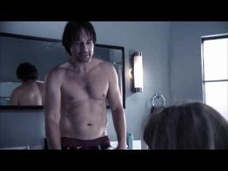 Californication / Блудливая Калифорния - 2 сезон 10 серия (LostFilm)
