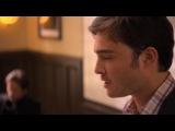 Californication / Блудливая Калифорния - 3 сезон 2 серия (LostFilm)