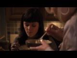 Californication / Блудливая Калифорния - 3 сезон 1 серия (LostFilm)
