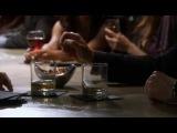 Californication / Блудливая Калифорния - 1 сезон 3 серия (LostFilm)