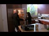 Californication / Блудливая Калифорния - 1 сезон 7 серия (LostFilm)