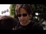 Californication / Блудливая Калифорния - 2 сезон 5 серия (LostFilm)