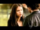 ♥ Damon Elena - All I Need ♥