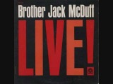 Brother Jack McDuff - It Ain't Necessarily So