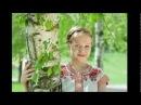 B саду гуляла *Dla Przyjaciela* :-)