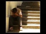 Hiding Inside Myself (w lyrics) by Kenny Rankin