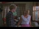 Пятница 13-е (1981) часть 2