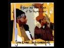 Asheru Blue Black - Dear You (Instrumental 2001)