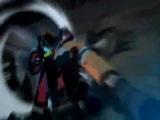 Naruto Shippuden  Ultimate Ninja Storm 2 Tribute  Shall Never Surrender