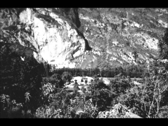 Galaad Ussat-l-Bains.1958