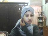 Hijab tutorial 2 turban style.wmv