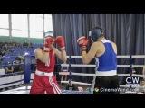Турнир по боксу клип. Boxing Tournament clip. 拳击剪辑 Волгодонск
