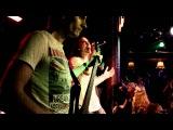 FAINT SORROW - BLIND (cover KORN, Live 13.01.13)