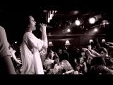 FAINT SORROW - POPKORN (Live 13.01.13)