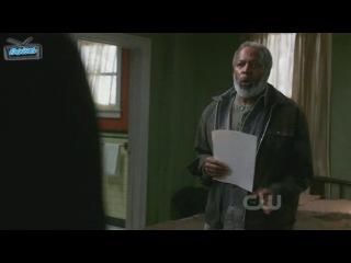 Сверхъестественное (7 сезон) - 4 серия [HD]