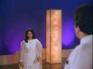 Yeh Vaada Raha - Mil Gaye Aaj To Lehren (hindi & eng subs)