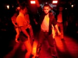«Terminators -show» другой ракурс / «D'ESTILO» dance company$)