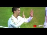 Cristiano Ronaldo - Thanks for a great season |HD