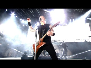 Metallica & More LIVE THIS WEEKEND! - Orion Festival 2012 Streaming only on youtube.com/fuse