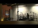 Carach Angren - Studio report 1