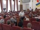 прикол над бандеровцами - Украина мае талант
