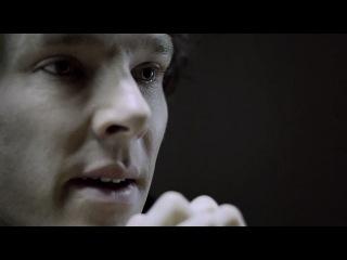 """Тайна лучшей серии """"Шерлока Холмса""""/""""Sherlock"""""""