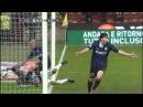 Интер - Сиена все голы. Inter Milan vs. Siena all goals