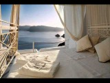 Cafe Del Mar - Candee Soulchillaz - Lily was here (Chill Mix)