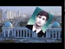 Nuryagdy Tokgayew-Suw Almaga Gelmezmi