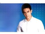 Bollywood Hot - Aamir Khan's Talaash Is A Victim Of Cyber Crime