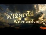 Видео к фильму «Возвращение волшебников: Алекс против Алекс» (2013): ТВ-ролик